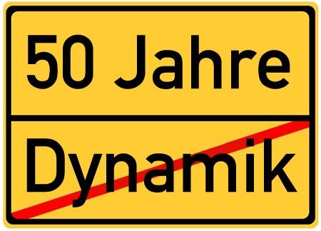 Lustige Schild mit WhatsApp Gl�ckw�nschen